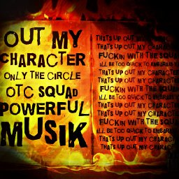 onlythecirclemusic