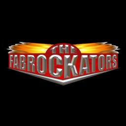Fabrockators