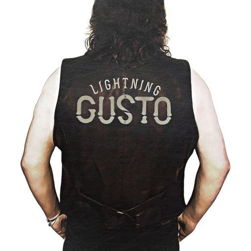 LIGHTNING GUSTO