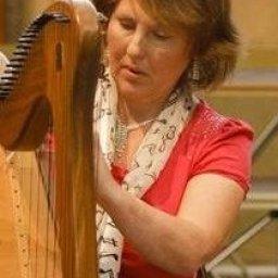 Helen Bawden