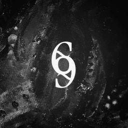 Quartet Six