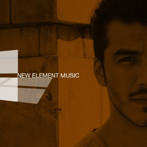 New Element Music