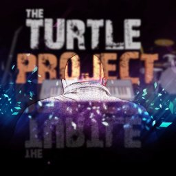 _TurtleProject