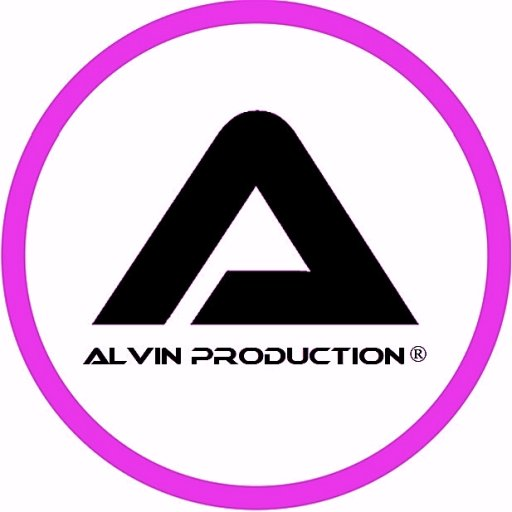 ALVIN PRODUCTION ®