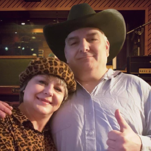 The Gigglefits