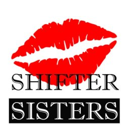 Shifter Sisters