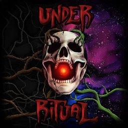 Under Ritual