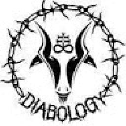Diabology Band