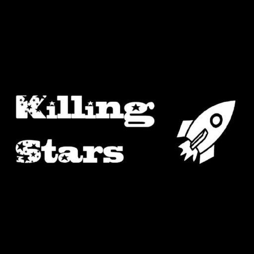 Killing Stars