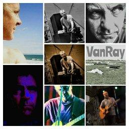 VanRay