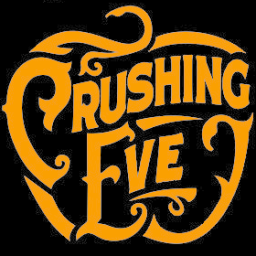 Crushing Eve