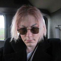 rika.cobain