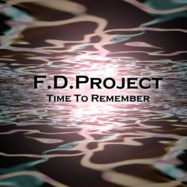 CD Time to Remember
