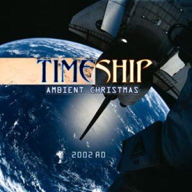 Ambient Christmas