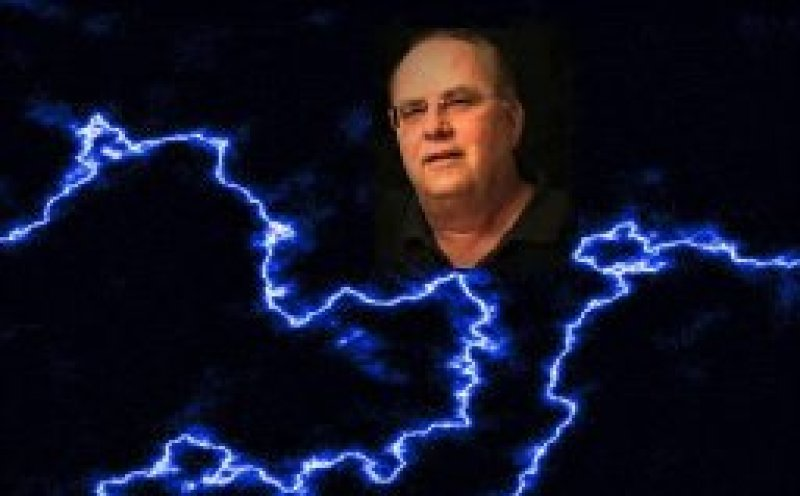 lightningnme.jpg