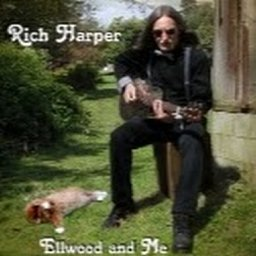 rich-harper