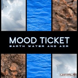 earth-water-and-air