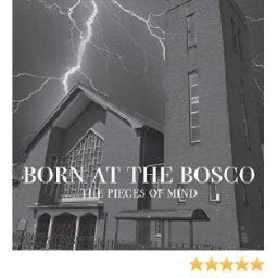 born-at-the-bosco