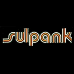 @sulpank