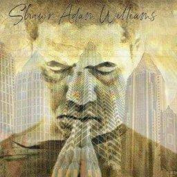 @shawn-adam-williams
