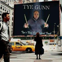 @tye-gunn