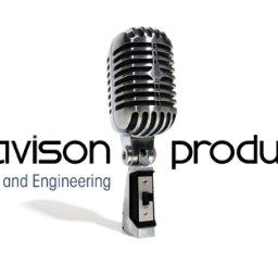 @luke-davison-productions