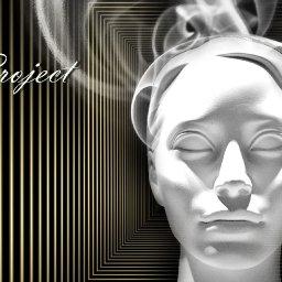 @pearl-black-project