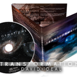 @david-c-deal
