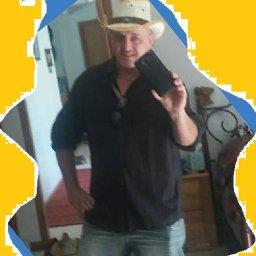 @robin-timberhoister