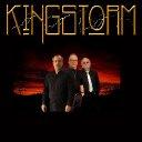 kingstorm