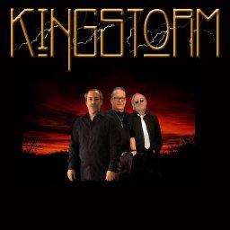 @kingstorm