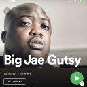 BigJaeGutsy