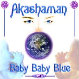 @akashaman