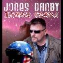 JONES DANBY