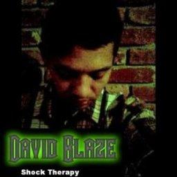 @david-blaze