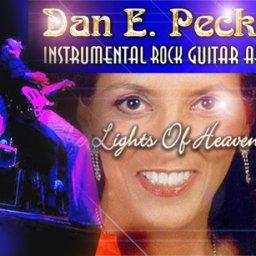 @dan-peck