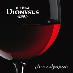 @the-real-dionysus