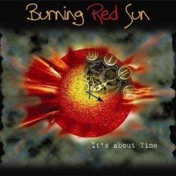 @burning-red-sun
