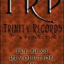 TrinityRecords