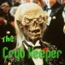 CrybKeeper