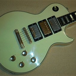 @arnie-guitar