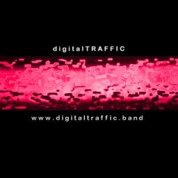 @digitaltraffic