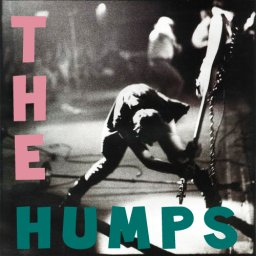 @the-humps