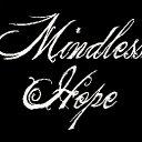 mindlesshope