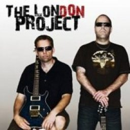 @the-london-project