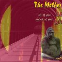 The Mother Fakirs