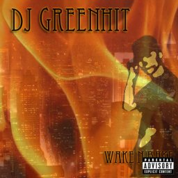 @dj-green-hit-and-prodigy-of-sin