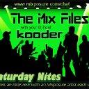 Mix Files