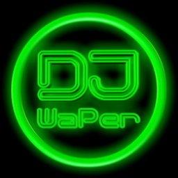 @dj-waper