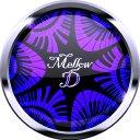 Mellow_Ds_keyboard_instrumentals